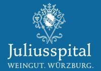 Churfrankenvinothek - Juliusspital