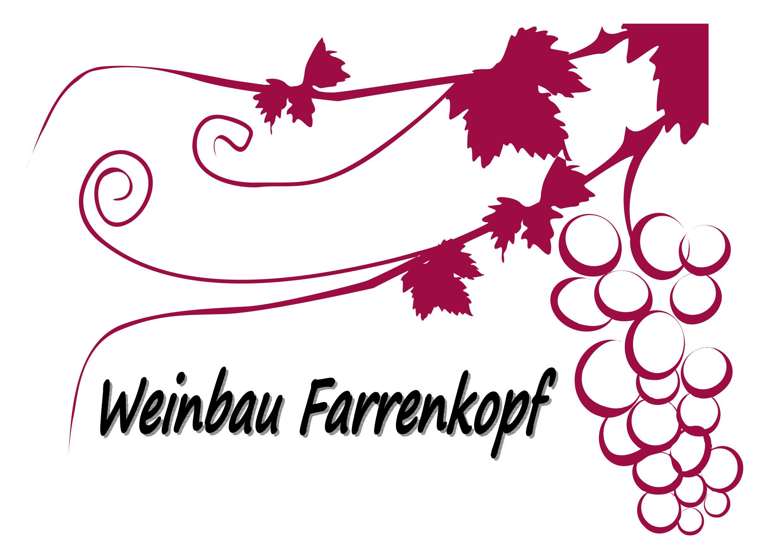Churfrankenvinothek - Weinbau Farrenkopf