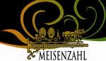 Churfrankenvinothek - Weinbau Meisenzahl