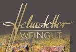 Churfrankenvinothek - Weingut Helmstetter Vinotel