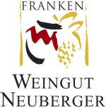 Churfrankenvinothek - Weingut Neuberger