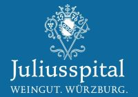 Churfrankenvinothek - Juliusspital