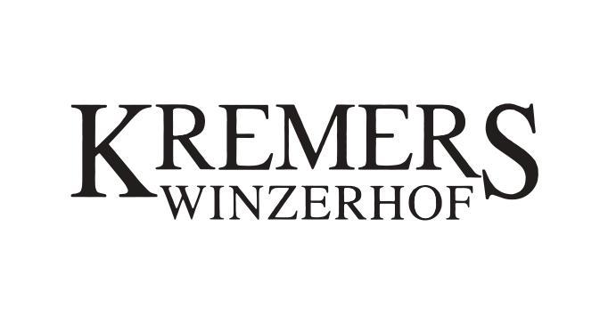 Churfrankenvinothek - Kremers Winzerhof