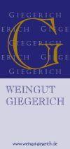 Churfrankenvinothek - Weingut Giegerich