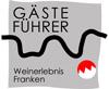 Churfrankenvinothek - Gästeführer Meisenzahl