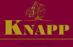 Churfrankenvinothek - Weinbau Knapp