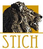 Churfrankenvinothek - Weingut Stich